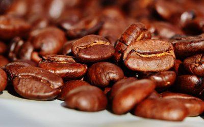 Italmobiliare investe in Caffè Borbone