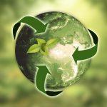 B-Corp: valore per gli azionisti e impatto sociale positivo