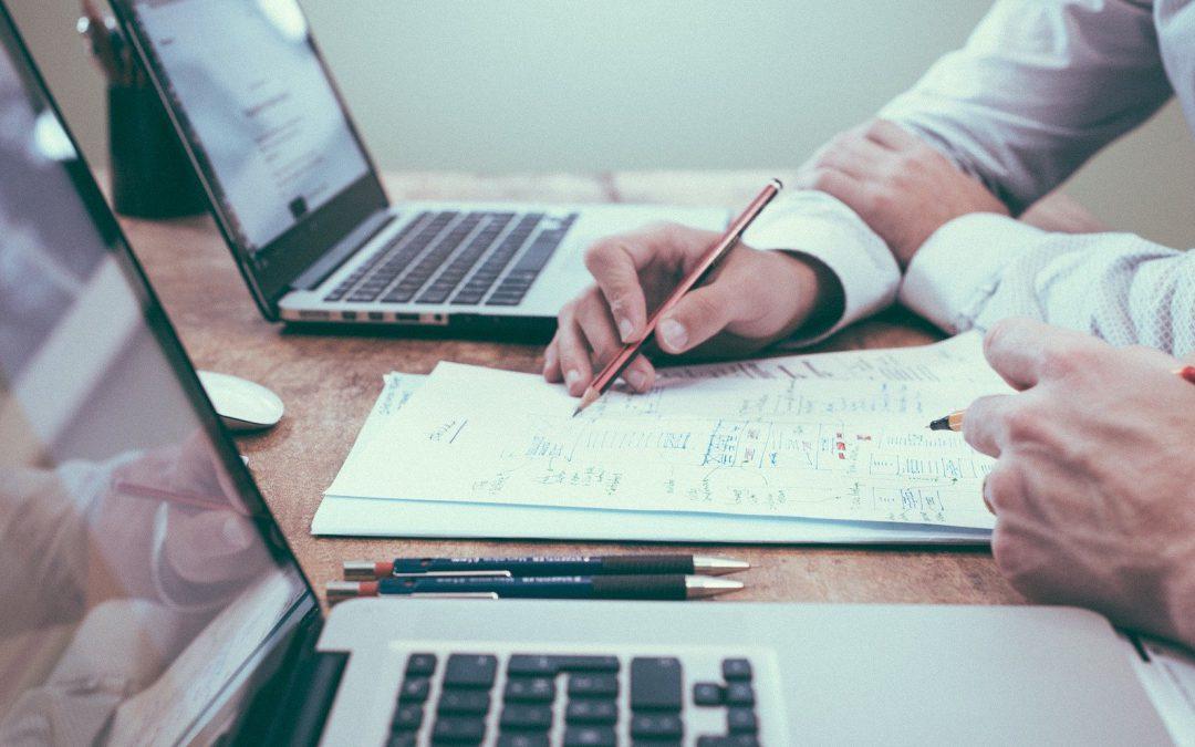 3 step per scoprire quanto vale il brand della tua azienda
