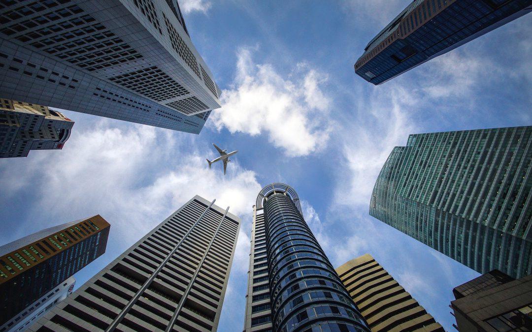 L'importanza delle sinergie nella valutazione d'azienda