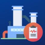 L'importanza di monitorare la salute dei tuoi fornitori