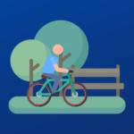 Mercato delle due ruote: +60% rispetto all'anno precedente per bici ed e-bike