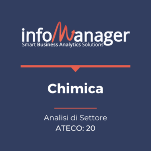 analisi settore chimica