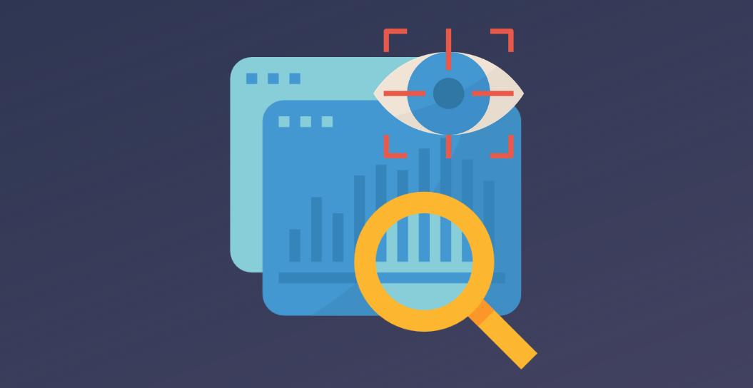 I sistemi di visibilità come sistemi di controllo strategico integrato