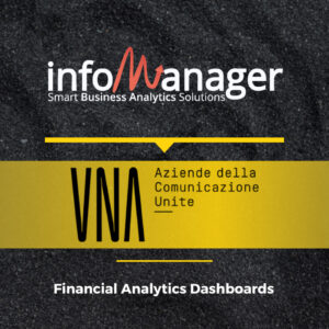Analytics Associati UNA