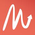infomanager logo